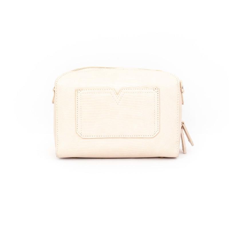 Valentino Handbags Crossbody Sand 3