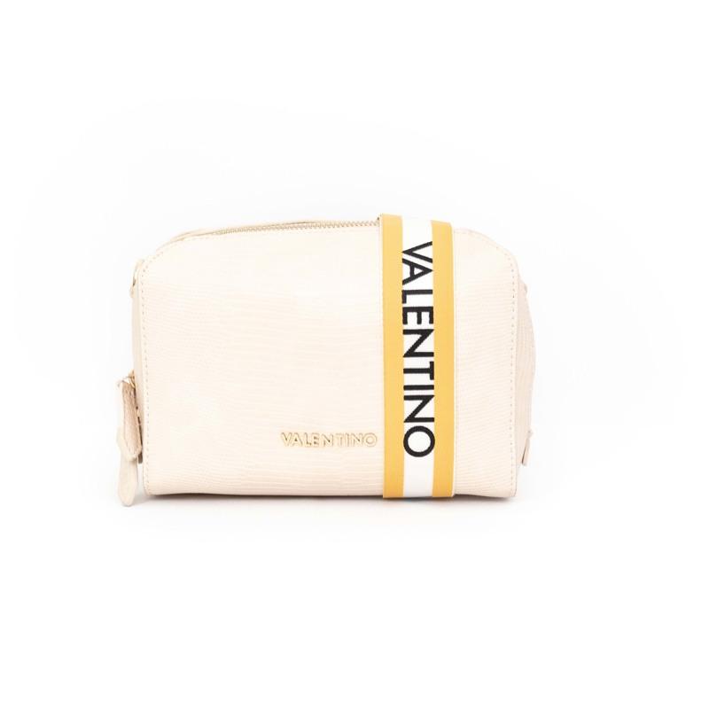 Valentino Handbags Crossbody Sand 4