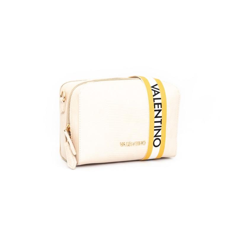Valentino Handbags Crossbody Sand 5