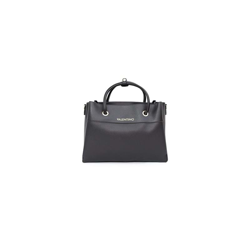 Valentino Bags Shopper Sort 1