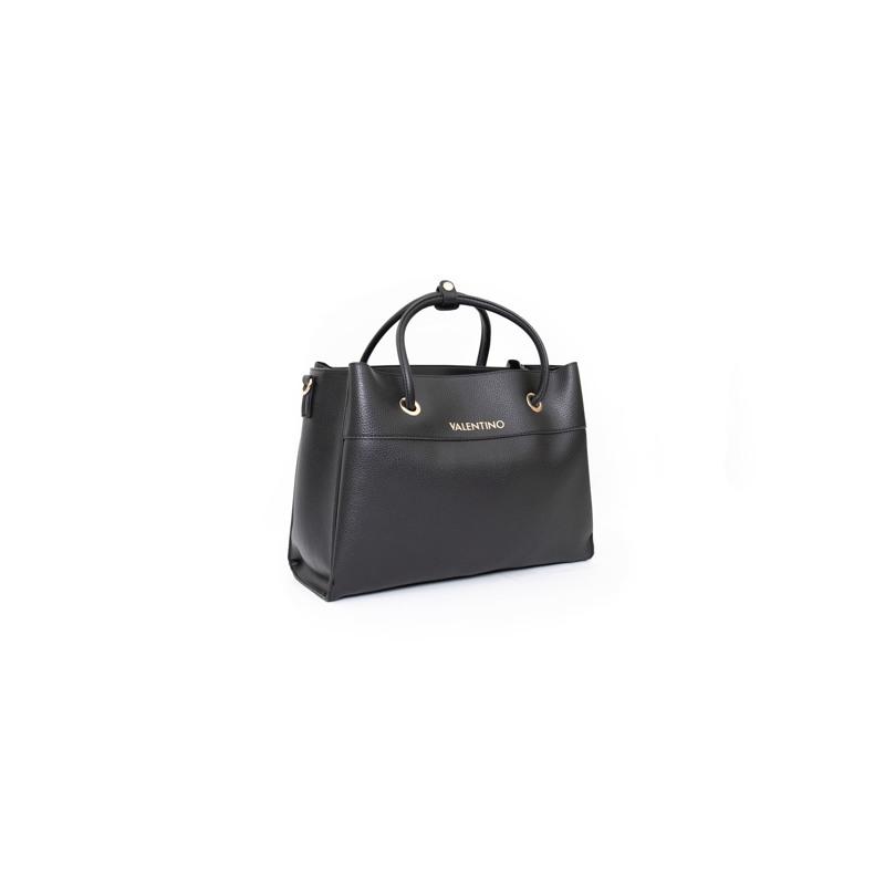 Valentino Bags Shopper Sort 2