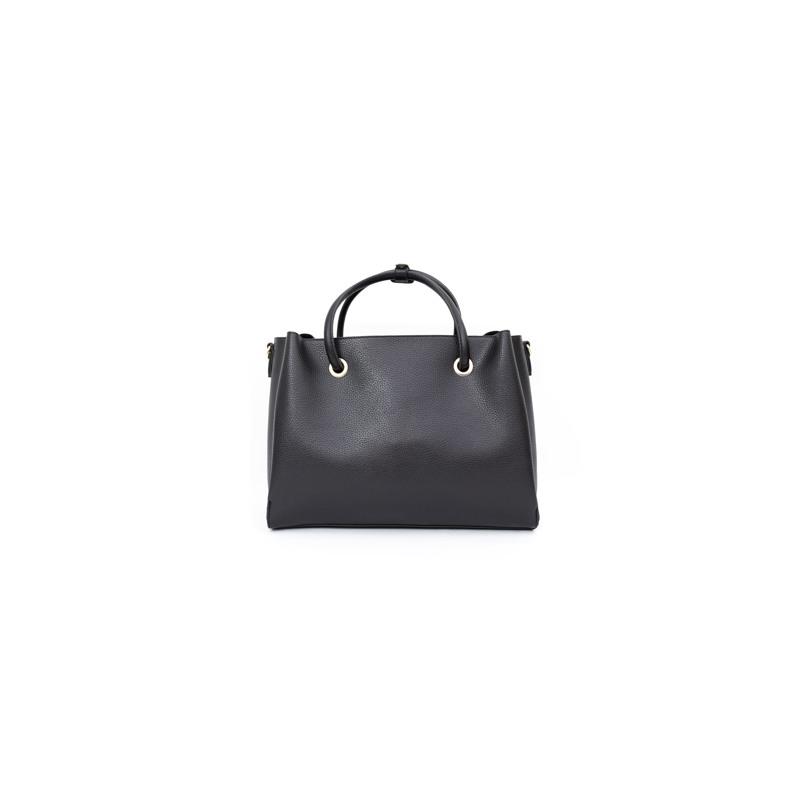 Valentino Bags Shopper Sort 3
