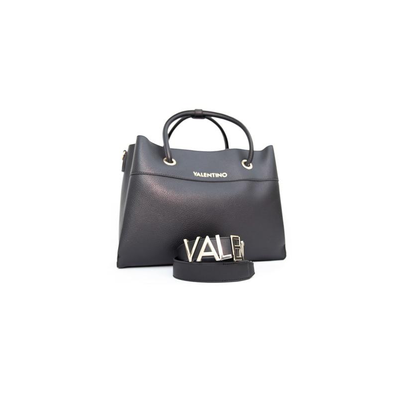 Valentino Bags Shopper Sort 4