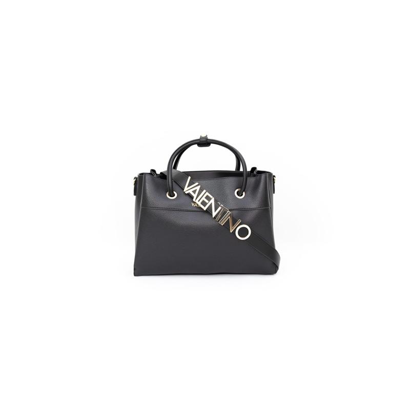 Valentino Bags Shopper Sort 5