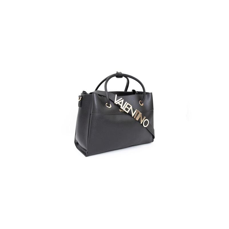Valentino Bags Shopper Sort 6