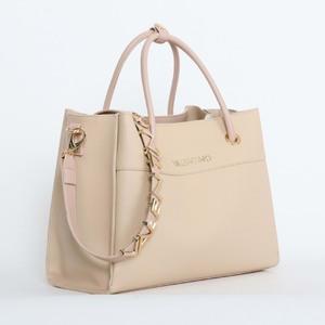 Valentino Bags Shopper Sand alt image