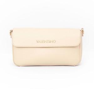 Valentino Bags Crossbody Sand