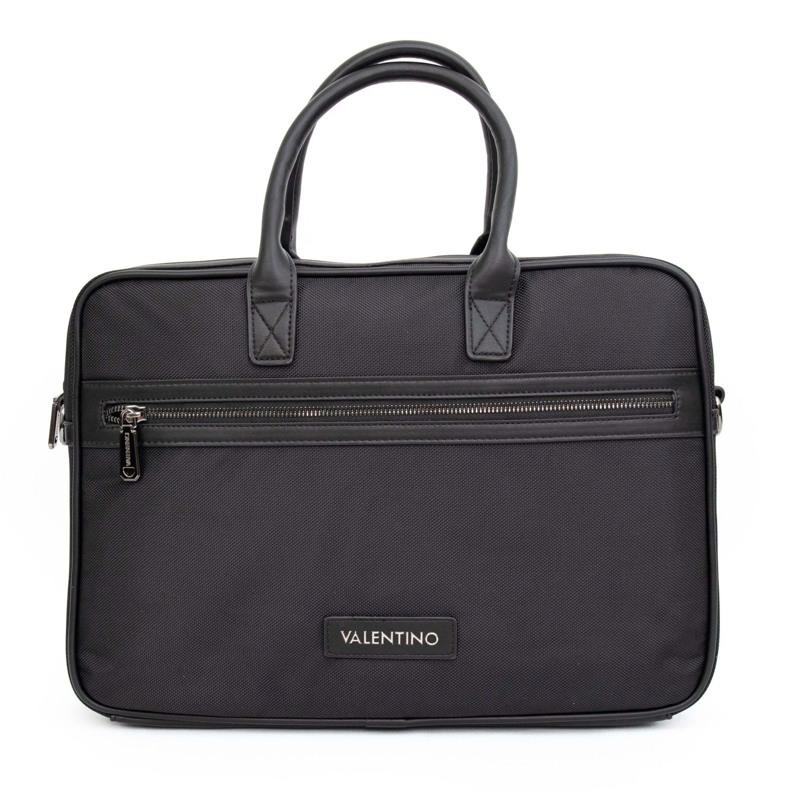 Valentino Bags Computertaske Anakin Sort 1