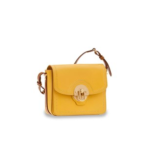 The Bridge Crossbody Corsini Gul