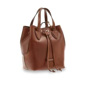 The Bridge Bucket Bag Caterina Brun