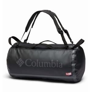 Columbia Duffelbag L Outdry Sort
