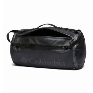 Columbia Duffelbag L Outdry Sort alt image