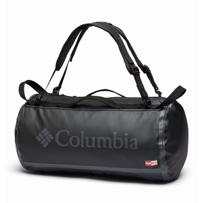 Columbia Duffle Bag OutDry 40L Sort 1