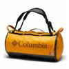 Columbia Duffle Bag OutDry 40L Karry gul 1
