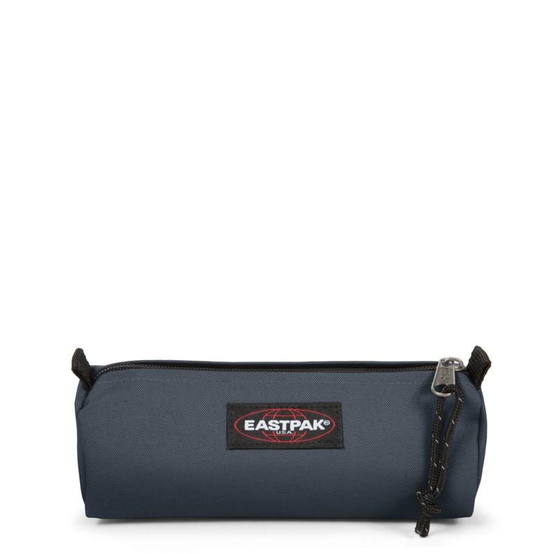 Eastpak Penalhus Benchmark  Navy 1