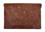 "Leather by Beth MacBook Pro Air Sleeve 14"" Brun"