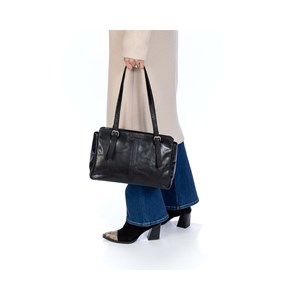 Springfield Shopper Tote Low Sort alt image