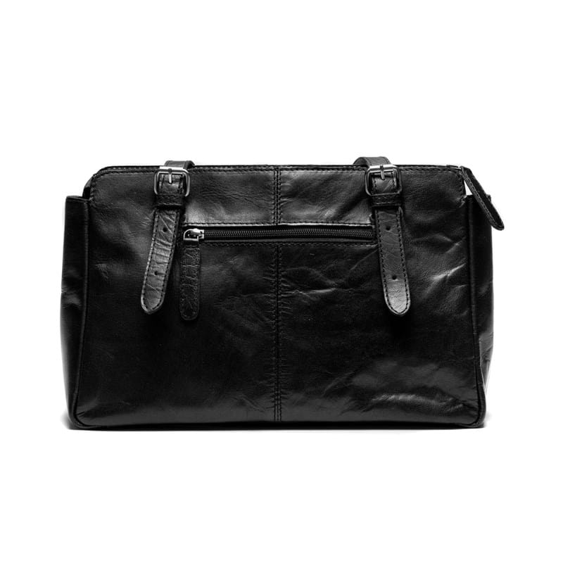 Springfield Shopper Tote Low Sort 3