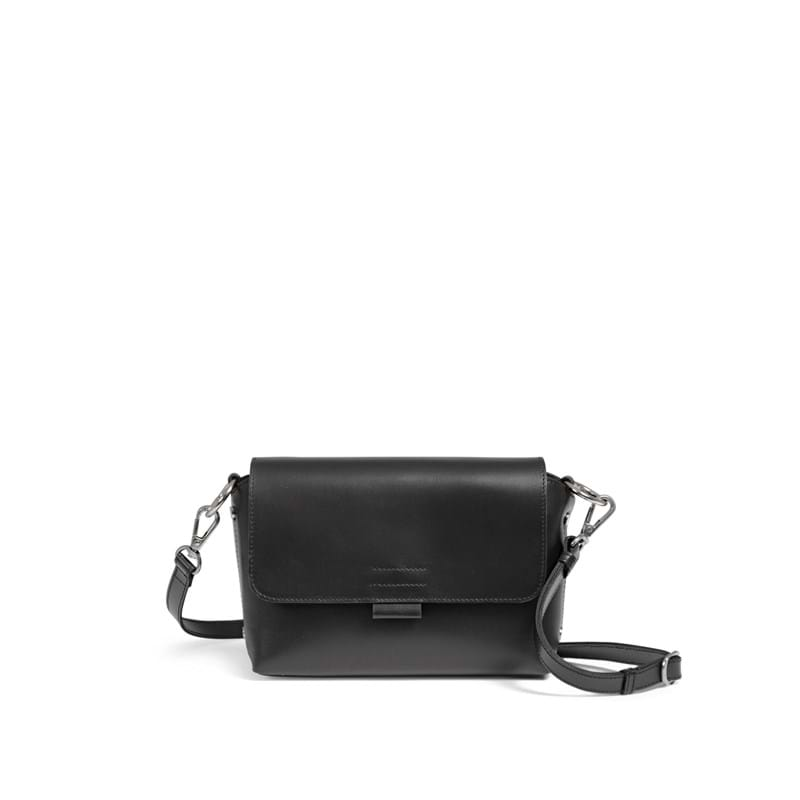 Still Nordic Crossbody Fergie Sort 1