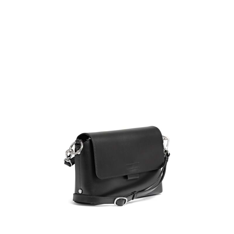 Still Nordic Crossbody Fergie Sort 2