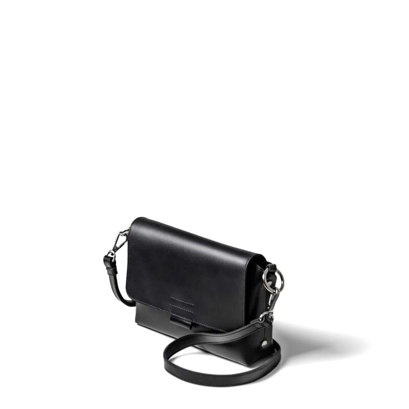 Still Nordic Crossbody Fergie Sort 3