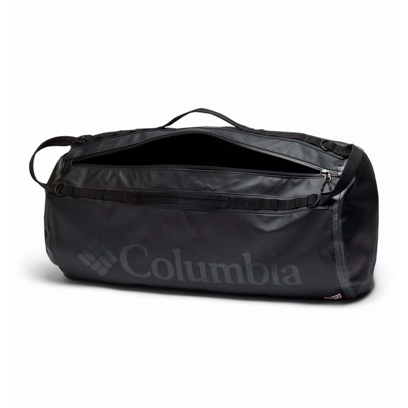 Columbia Duffelbag 80L Outdry Sort 2