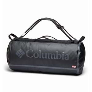 Columbia Duffelbag 80L Outdry sort