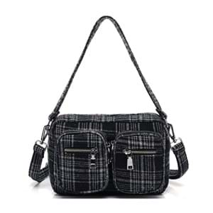 Noella Crossbody Celina Multi