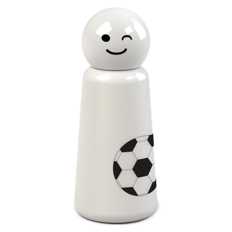 Lund London Termoflasker Mini Fodbold 1