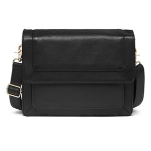 Depeche Crossbody Multi