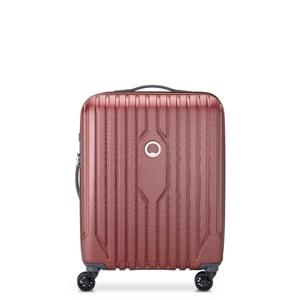 Delsey Kuffert Maseru slim 55 Cm Rød