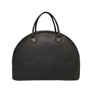A New Story Håndtaske Luna Sort