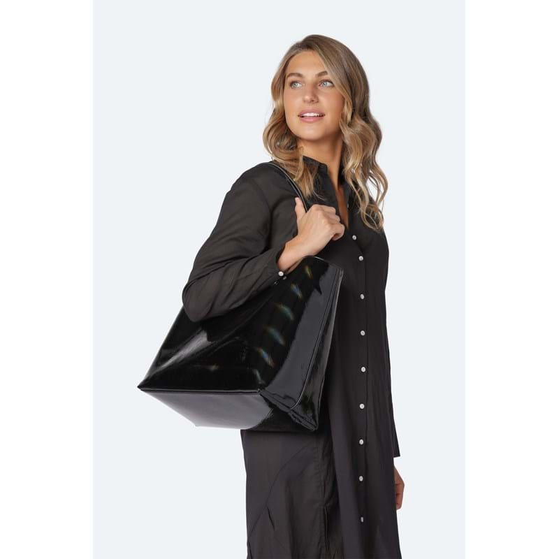 Ilse Jacobsen Shopper Sort 4