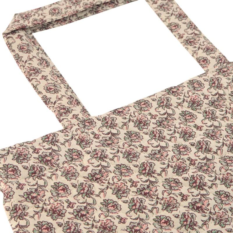 Sofie Schnoor Girls Shopper Blomster Print 3