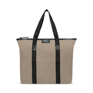 Day et Shopper Day GW RE-S Creme