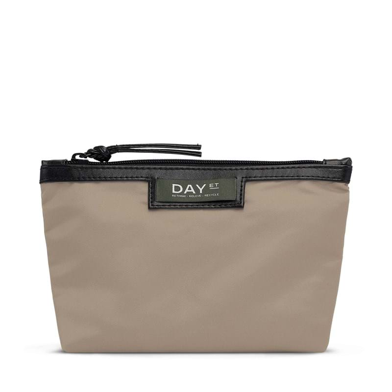 Day et Kosmetikpung Day GW RE-S Mini Beige 1