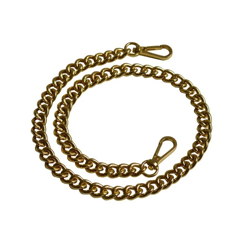 HERA Taskerem guldkæde Guld 1