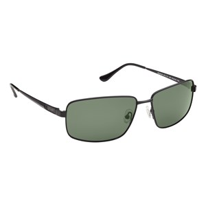Prego Solbriller Polarized Amalfi Sort