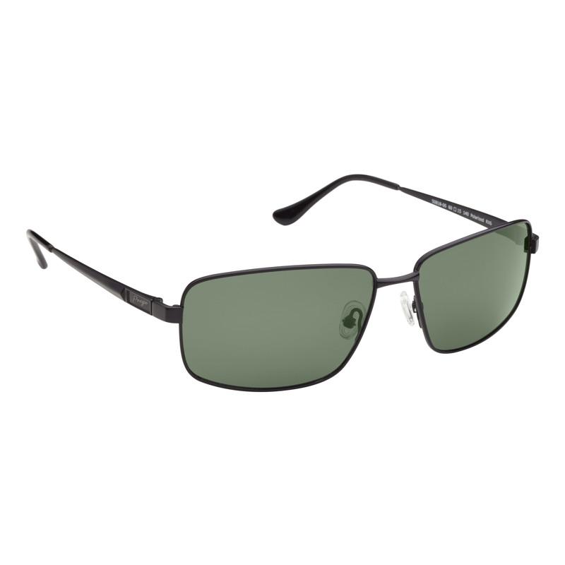 Prego Solbriller Polarized Amalfi Sort 1