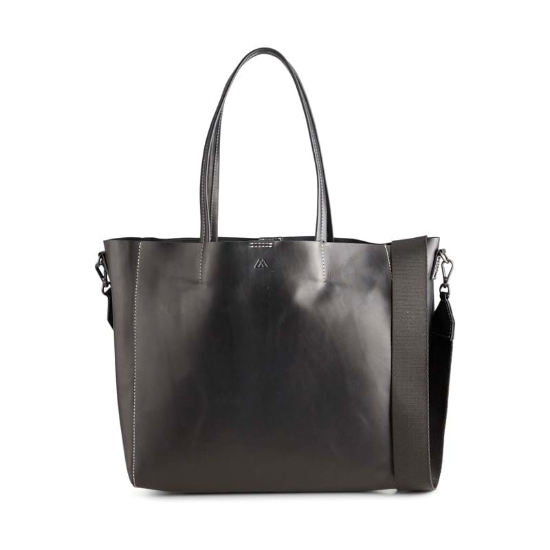 Markberg Shopper Reese Contrast Seam Sort 1