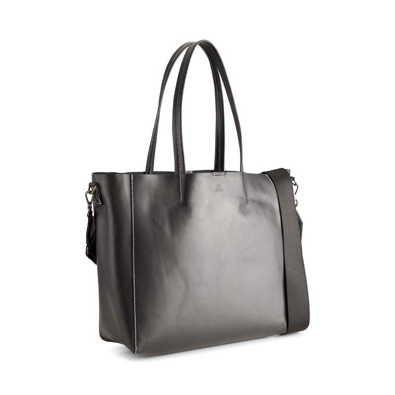 Markberg Shopper Reese Contrast Seam Sort 2