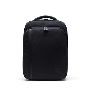 "Herschel Rygsæk Tech 13"" Sort"