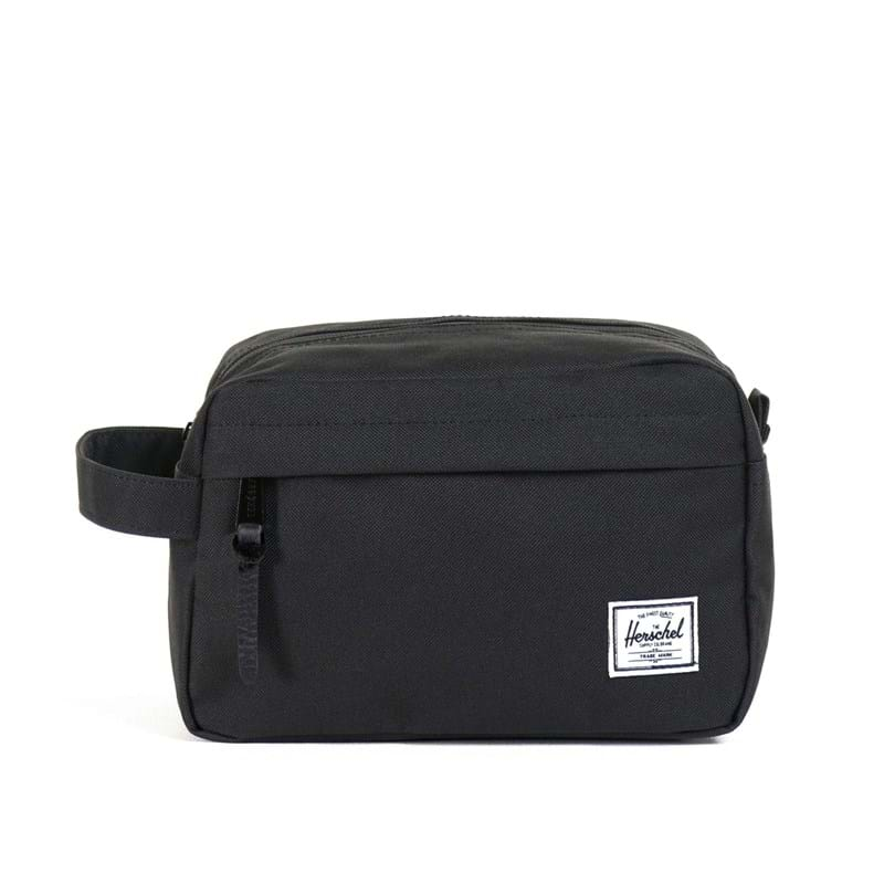 Herschel Toilettaske Chapter Sort 1