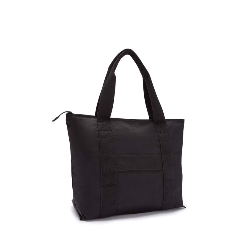 Kipling Shopper Totebag Era M Sort 2