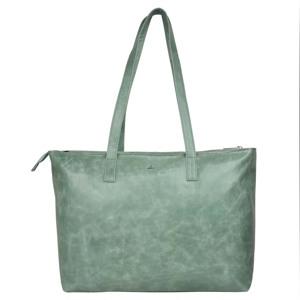 Adax Shopper Nada Scala Grøn