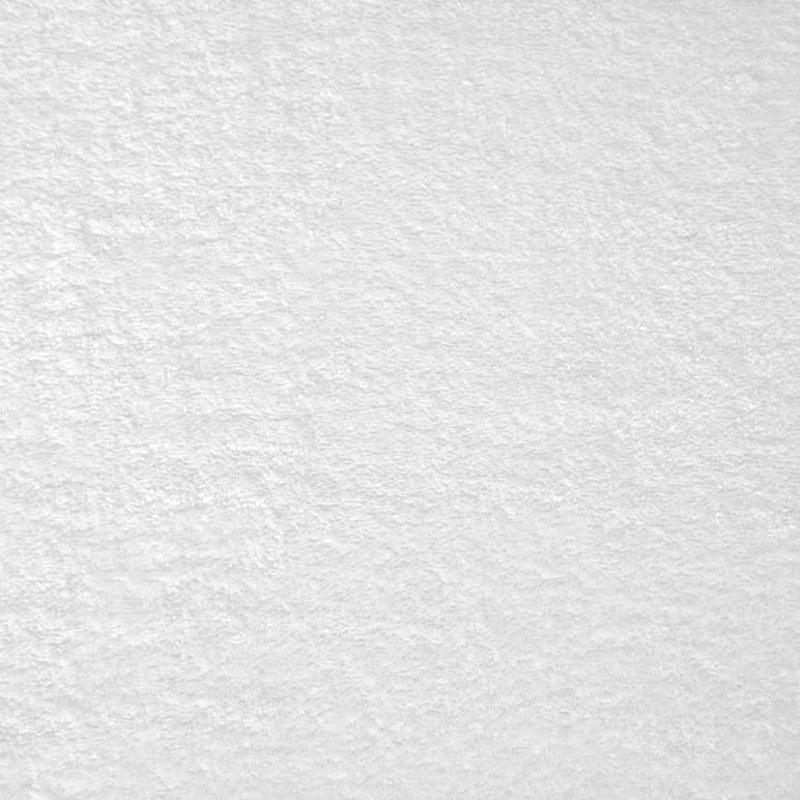 CAMA Copenhagen Lagen til pusletaske Cama Hvid 3