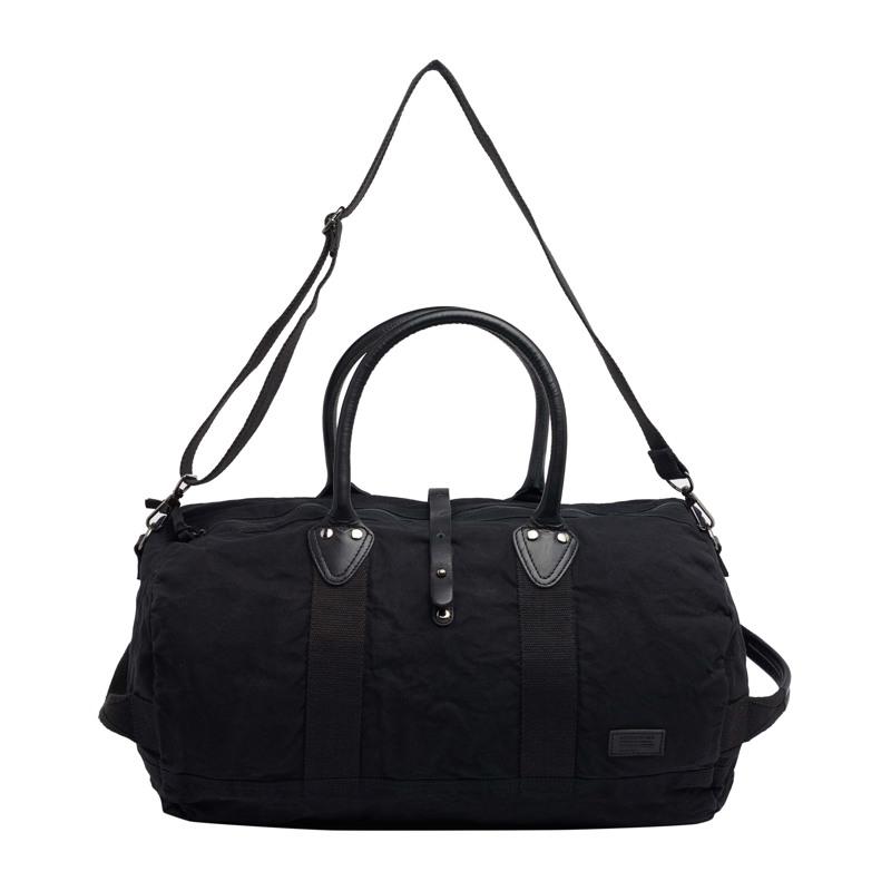 Superdry Duffel Bag Military  Blå 1