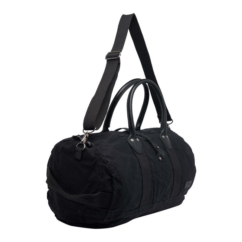 Superdry Duffel Bag Military  Blå 2