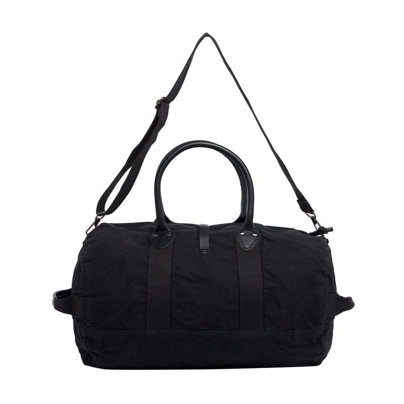 Superdry Duffel Bag Military  Blå 3