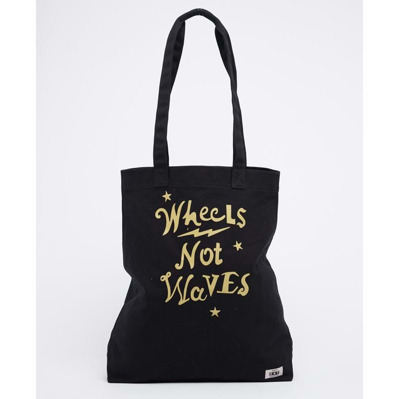 Superdry Totebag Canvas Graphic Sort 1